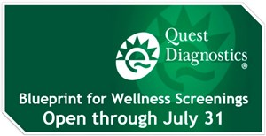 Central texas umc blueprint for wellness screening 2016 quest diagnostics blueprint for wellness is malvernweather Image collections